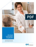 2013_Standard_Formulary_Preferred_Drug_List.pdf