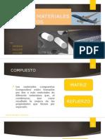 UNIÓN DE MATERIALES COMPUESTOS.pptx