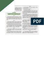Uredba o kriterijumima za odredjivanje radnog vremena u UO.pdf