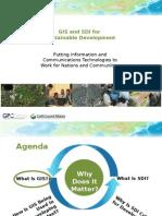 GPC - SDI for Development v4.pptx