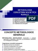 Curs sociologie 2.ppt