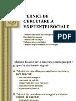 Curs sociologie 3.ppt