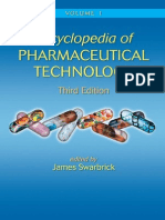 Physical Pharmacy Alfred Martin Pdf