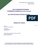 SnT_MONTECORICE_CORPO.pdf
