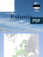 Estonia.ppt