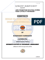 buddhadev karmakar iocl project