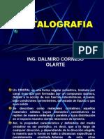 01-CRISTALOGRAFIA