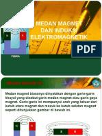 A Kemagnetan1