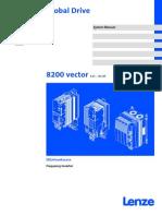 E82EV__8200 vector 0.25-90kW__v3-0__EN