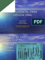 Instrumental Cirugía.pdf2