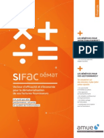 V2Amue_plaquette-sifac-web.pdf