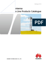 catalog Huawei.pdf