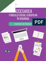Mecanisme de finantare fond social european.pdf