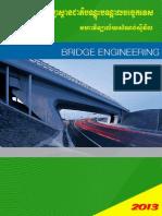 1. Bridge Engineering Khmer