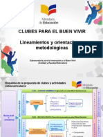 lineamientosministeriodeldeporte-140708171944-phpapp02.ppt