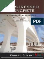 Khmer Prestressed Concrete - Unknown