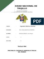 PRICIPALES CENTRALES HIDROELECTRICAS DEL MUNDO.docx