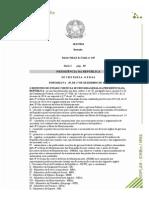 Res2014-12-18. ICMBio