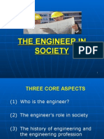 (2) the Engineer in Society (1)