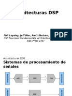 ARQII_06-DSP-2012