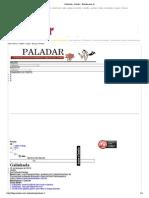 Galinhada - Paladar - Estadao.com