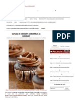Cupcake de Chocolate com Ganache de Chocolate.pdf