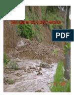 208-8-ppt-deslizamientos-erosion.pdf