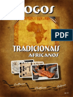Guia de Jogos Tradicionais