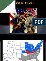 civil war ib ppt 1 2