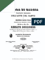 GarciaGarcia_Trattato_di_canto_I_parte Trattato Di Canto I Parte