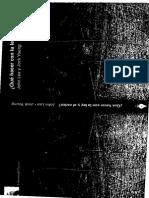 Lea & Young Que hacer con la ley y el orden.pdf
