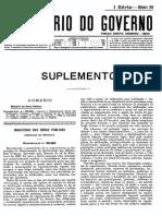 RGEU – Regulamento Geral de Edificações Urbanos-original.pdf