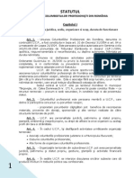 statutul_ucp