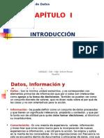 CAP I - FUNDAMENTOS DE BASES DE DATOS.ppt
