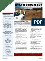 FairfaxCountyVirginia Site Related Plans