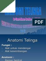 Anatomi Telinga 1.ppt