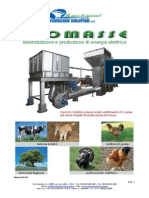 Biomasse12-01it