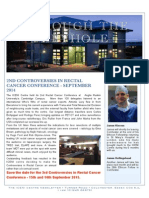 ICENI Newsletter Issue 2