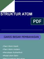 Kimia Dasar (tingkat Perguruan Tinggi)