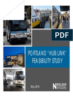 5.13.15.HubStudy.pdf