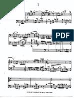 Proto+-+Duos+para+contrabajo