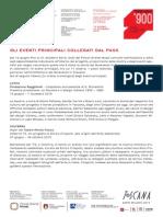 Gli Eventi Principali.pdf