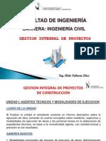 001. Clase 02. GIP UPN-AldoCabrera.pdf