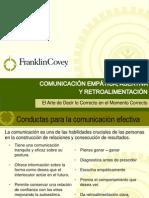 comunicacion_aSertiva.pdf
