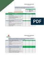 cudx_comunicacion2012.pdf