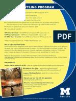 adv-cycling.pdf