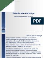 mudanas-120102090601-phpapp01