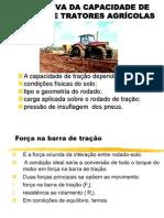estimativa de tracao.pdf