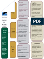 final strategic plan overview - palmetto 1