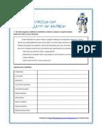 LÍNGUAadvérbios PORTUGUESA - 7º ANO_ Advérbios e Locuções Adverbiais